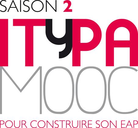 logo itypa - copie