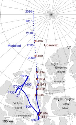 magnetic_north_pole_positions_2015